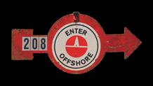 Enter Offshore